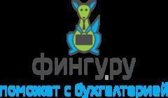 Вакансии программист 1с жуковский настройка стили 1с 8.2